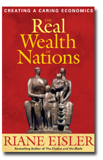 realwealthofnations