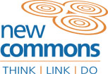 New Commons